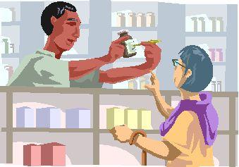 drug-store.jpg