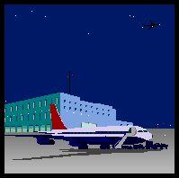 terminal.jpg