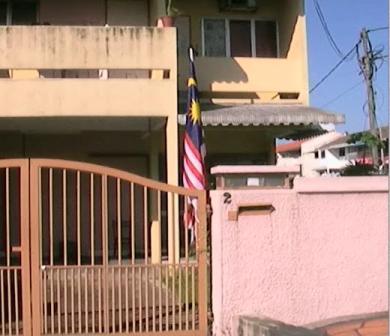 flag-in-linkhouse.jpg