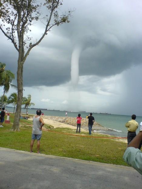 tornado41.jpg