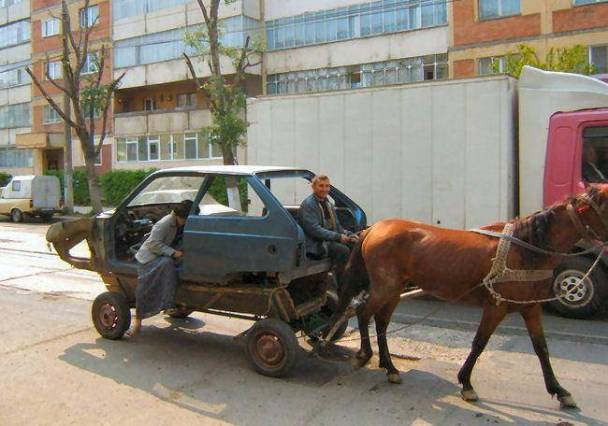 carcart.jpg