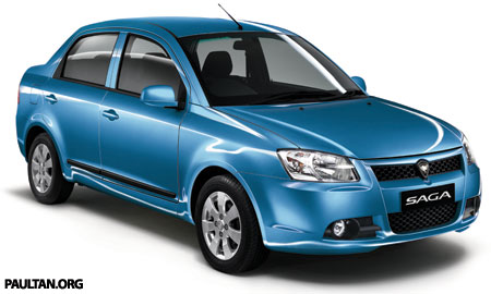 http://hsudarren.files.wordpress.com/2008/01/new_proton_saga_1.jpg