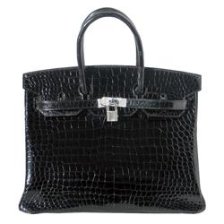 hermes-handbag