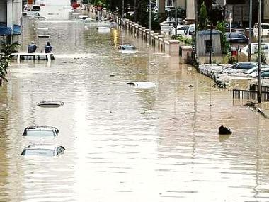 flood-inkl