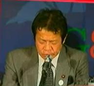 japanses-finance-ministershoichi-nakagawa