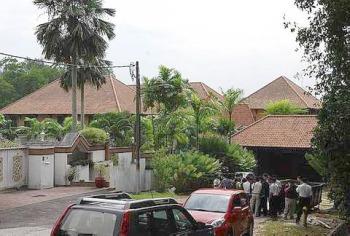 bungalow0707 1