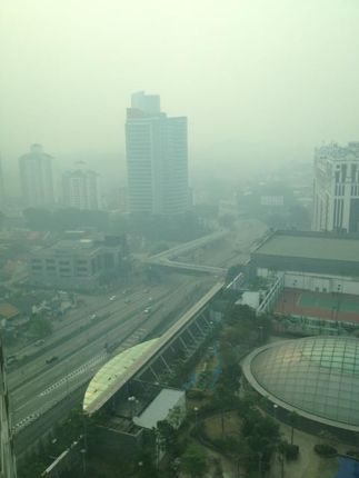 haze3